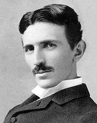 Nikola-Tesla-mrt-swer